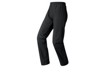 Odlo Ladies Pants long MONZA black